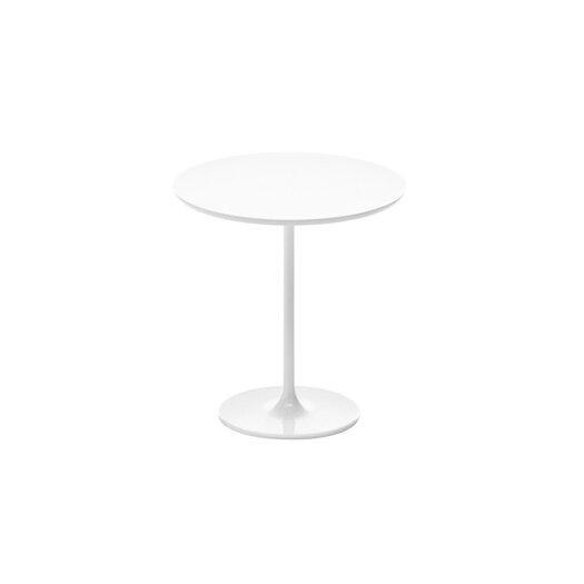 Dizzie End Table