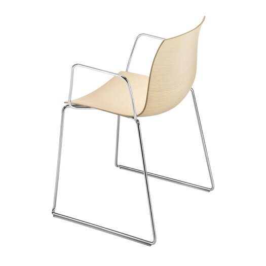 Catifa 46 Stacking Chair