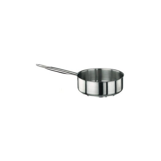 Paderno World Cuisine Saute Pan