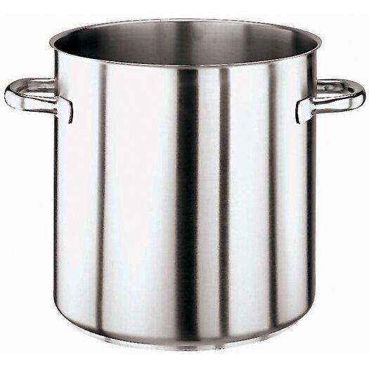 Paderno World Cuisine Stainless Steel Stock Pot