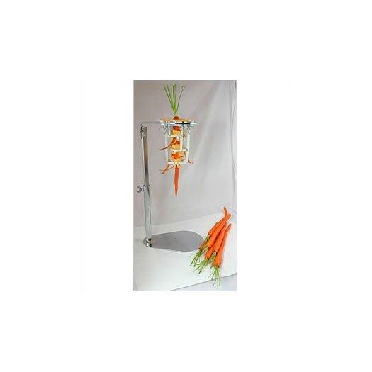 Paderno World Cuisine Peeler Stand