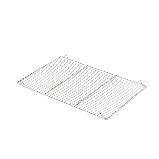 Paderno World Cuisine Cooling Rack with Feet