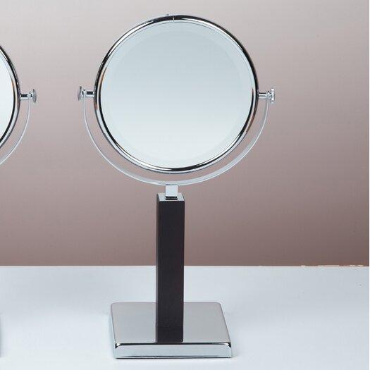 Bissonnet Kosmetic Elizabeth Mirror