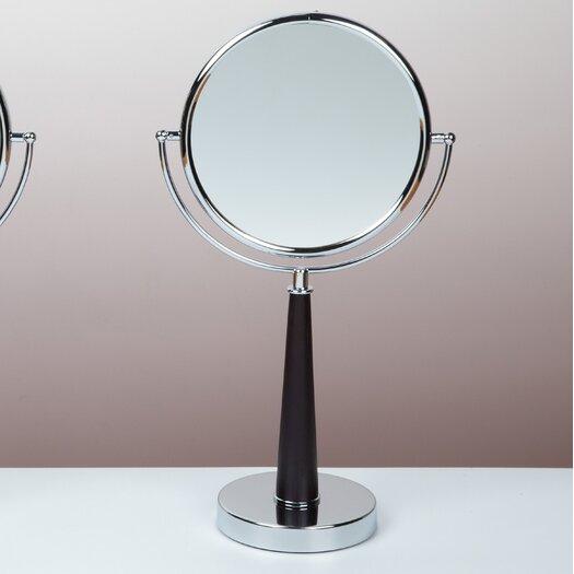 Bissonnet Kosmetic Helena Mirror