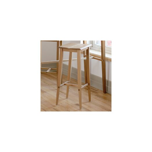 Semigood Design Rift Bar Stool