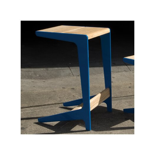 "Semigood Design Rian RTA 29"" Bar Stool"