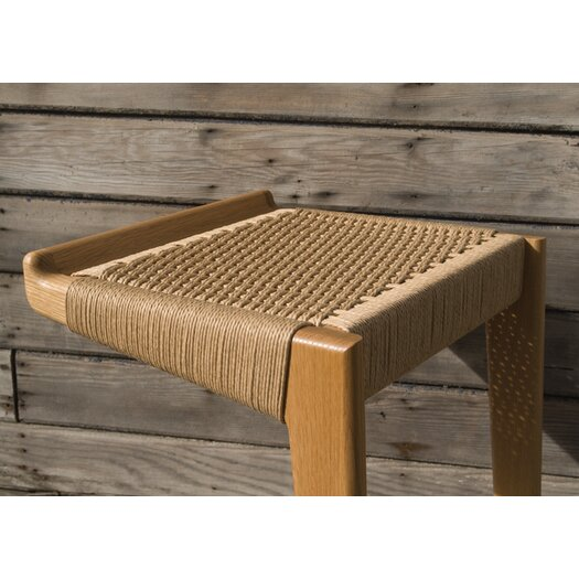 "Semigood Design Rian 26"" Bar Stool"