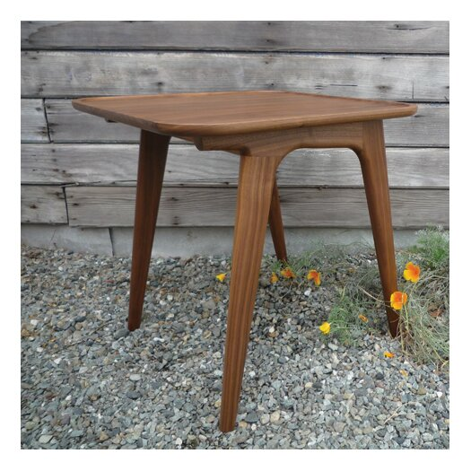 Semigood Design Rian End Table