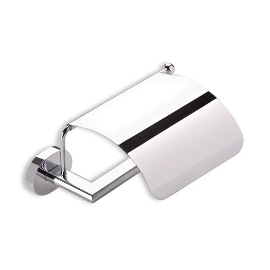 Stilhaus by Nameeks Diana Wall Mounted Toilet Roll Holder