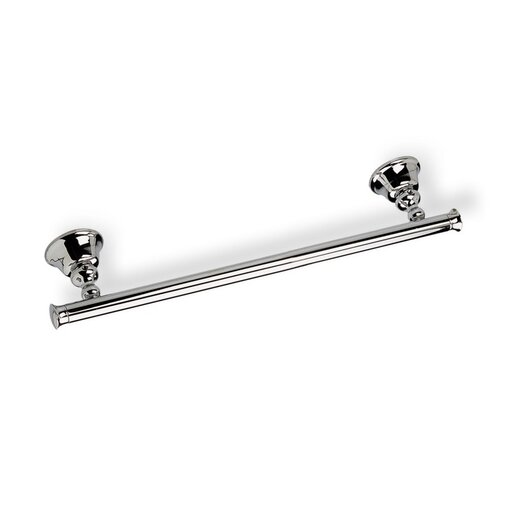 "Stilhaus by Nameeks Smart 17.3"" Wall Mounted Towel Bar"
