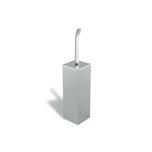 Stilhaus by Nameeks Fluid Toilet Brush Holder