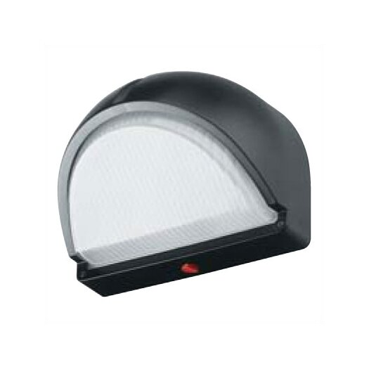 LBL Lighting Polo/I Outdoor Wall Lantern