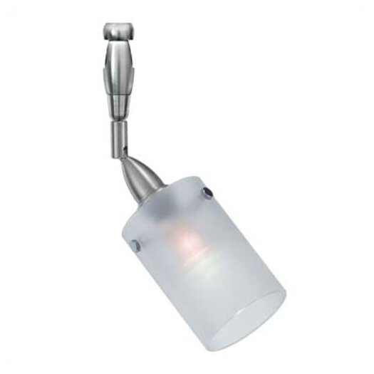 LBL Lighting Merlino 1 Light Swivel II Spot Light Head