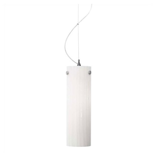 LBL Lighting Juniper 1 Light Pendant