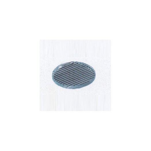 LBL Lighting Linear Spread Lens for MR16 Lamps
