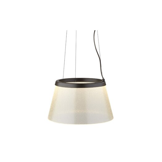 LBL Lighting Duke 1 Light Pendant