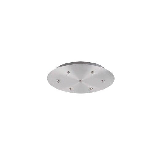 LBL Lighting Pendant Canopy