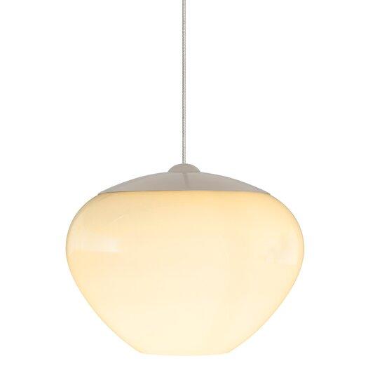 LBL Lighting Cylia Light Pendant