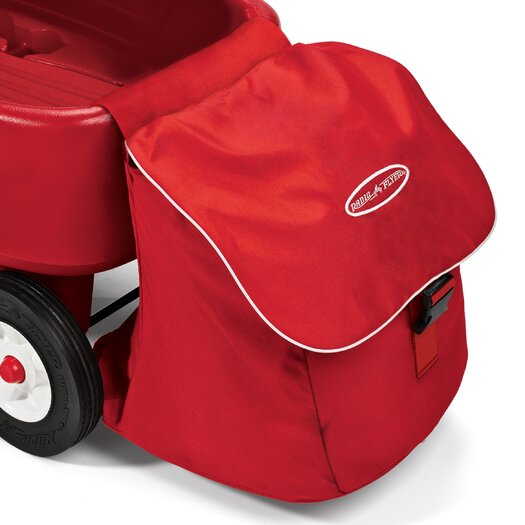 Radio Flyer Wagon Storage Bag