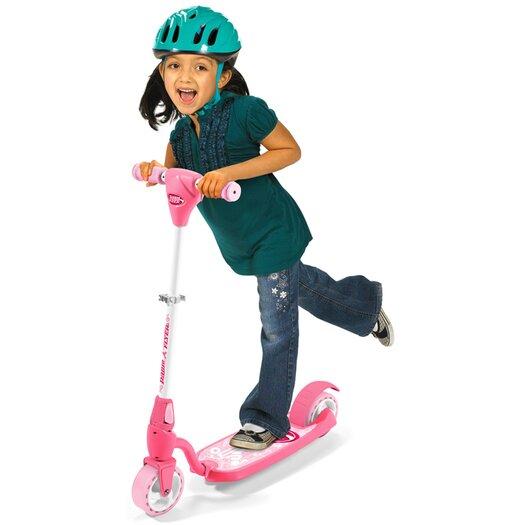 Radio Flyer Girls EZ - Rider