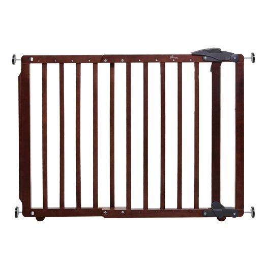 Dreambaby Nottingham Gro-Gate
