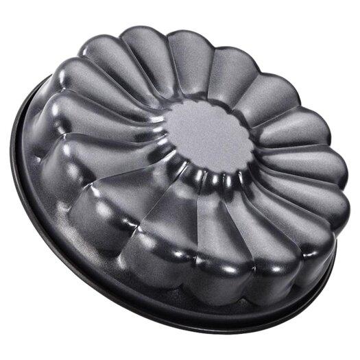 Frieling Zenker Flower Cake Pan