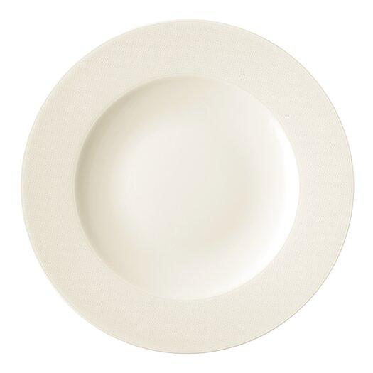 "Frieling Diamond 11.5"" Round Dinner Plate"