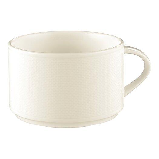 Frieling Diamond 10.6 oz. Breakfast Cup