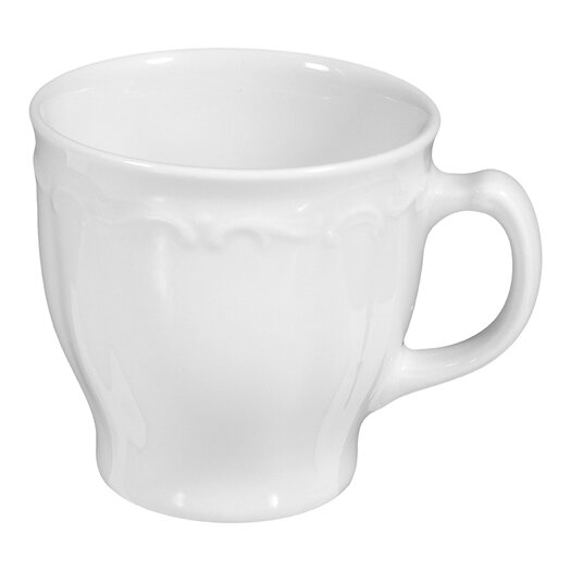Frieling Marienbad 7.4 oz. Coffee Cup