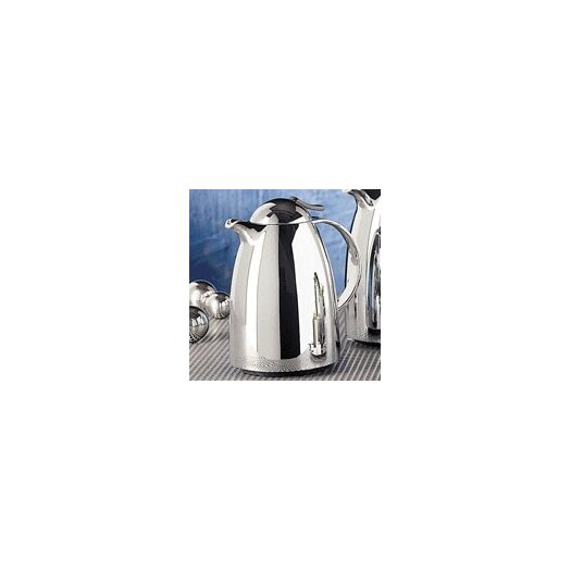 Frieling Emsa by Frieling Auberge Quick-Tip 4 Cup Carafe