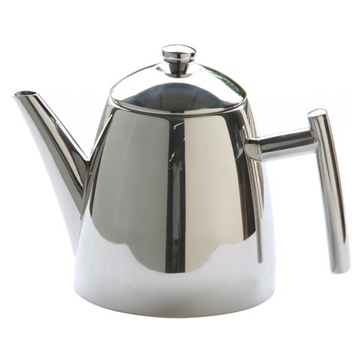 Frieling Primo 0.44-qt. Teapot with Infuser