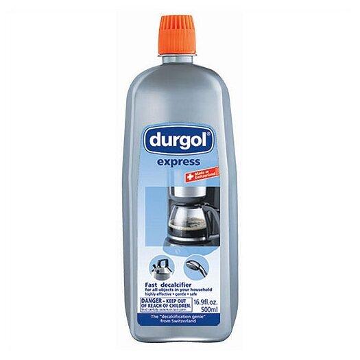 Frieling Durgol by Frieling Express Multi-Purpose Decalcifier
