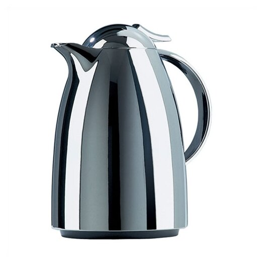 Frieling Emsa by Frieling Auberge Quick-Tip 3 Cup Carafe