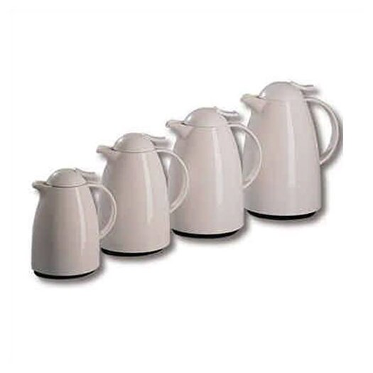 Frieling Auberge – Magnum Thermal Carafe