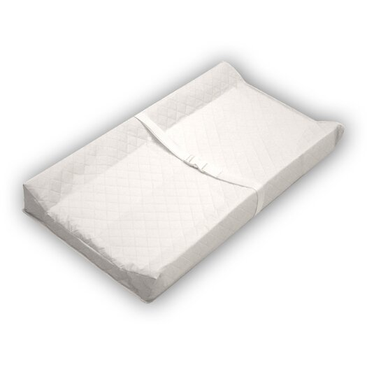 Safety 1st Contour Changing Pad