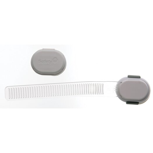 Safety 1st Adjustable Safety Strap