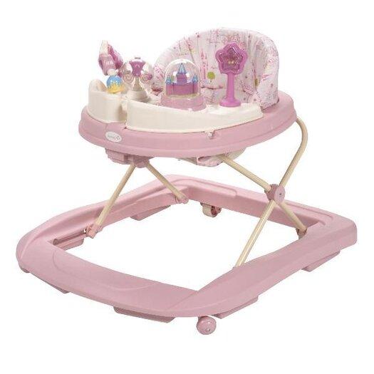 Safety 1st Disney Baby Walker