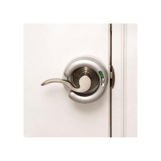 Safety 1st ProGrade Toilet Lock