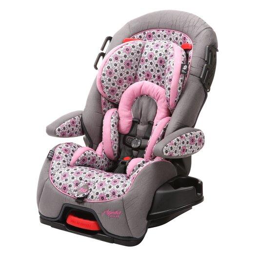 Safety 1st Alpha Elite 65 Rachel Convertible Car Seat
