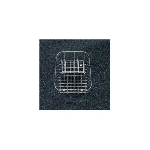 Blanco Universal Crockery Basket