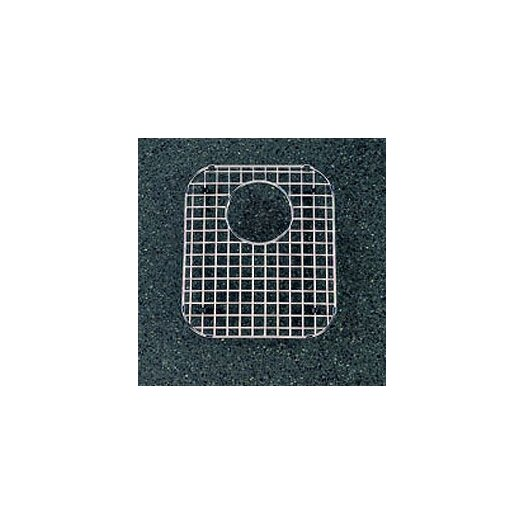 "Blanco Wave 14"" x 12"" Kitchen Sink Grid"