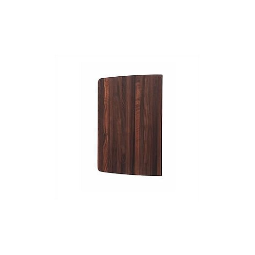 Blanco Perfoma Medium Walnut Cutting Board