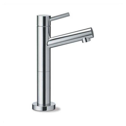 Blanco Alta Single Handle Single Hole Bar Faucet