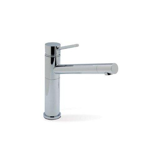 Blanco Alta Single Handle Single Hole Kitchen Faucet