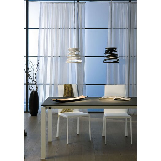 Studio Italia Design Curl My Light Suspension