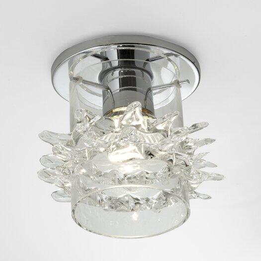 Studio Italia Design Lace Ceiling Light