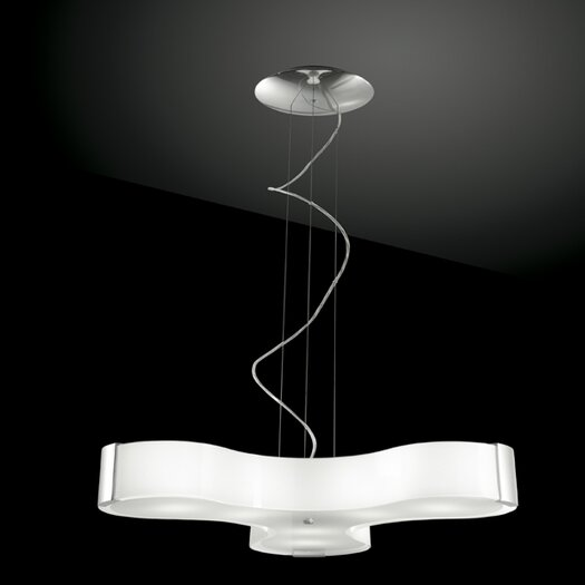 Studio Italia Design Tris Suspension