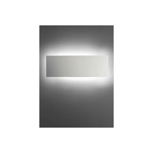 Studio Italia Design Inpiano 2 Light Wall Sconce