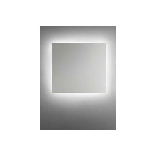 Studio Italia Design Inpiano 4 Light Wall Sconce