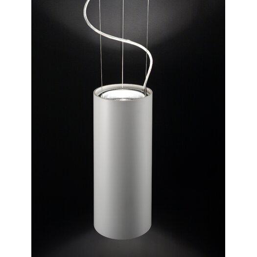 Studio Italia Design A-Tube Pendant